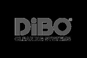 Logo Dibo