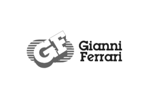 Logo GianniFerrari