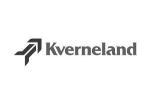 Logo Kverneland
