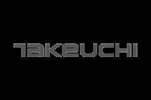 Logo Tackeuchi