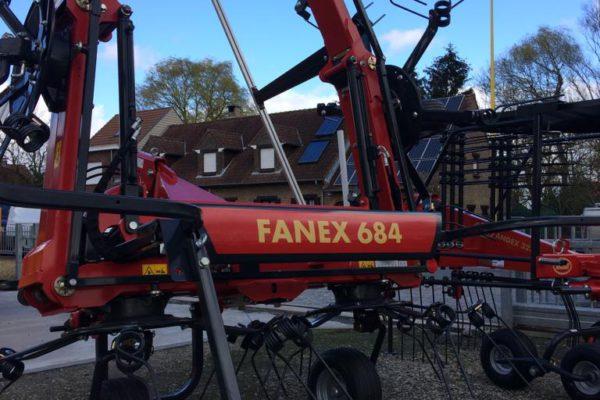 Fanex684