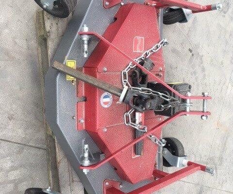 V/ölkel HSS-G 25713-2 PG/13.5 x 18 Handgewindebohrer Fertigschneider DIN 40432